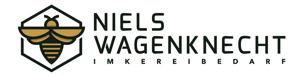 NIELS WAGENKNECHT – IMKEREIBEDARF